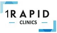 Rapid Clinics | PCR Travel Test | MRI Scans | 6 Bendall Mews, Marylebone London